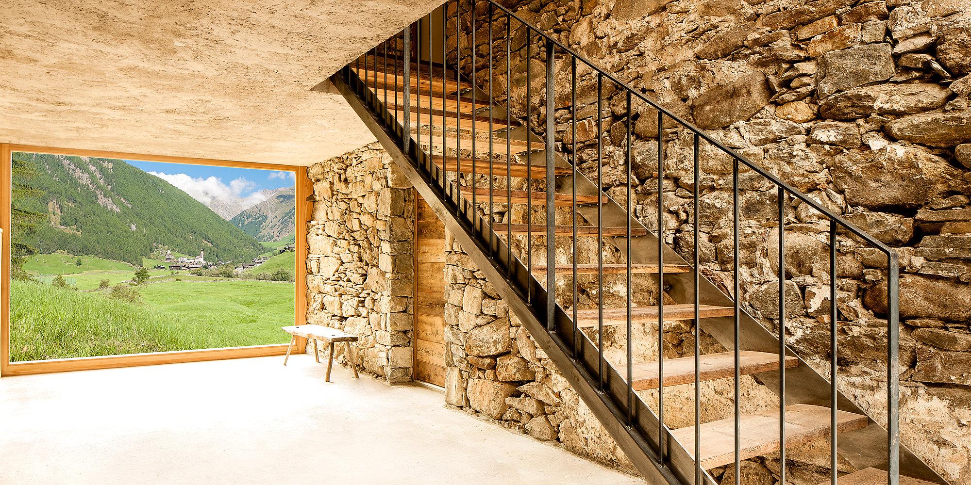 das josephus luxus ferienwohnungen in nachhaltiger bauweise josephus alpine lodge apartments. Black Bedroom Furniture Sets. Home Design Ideas