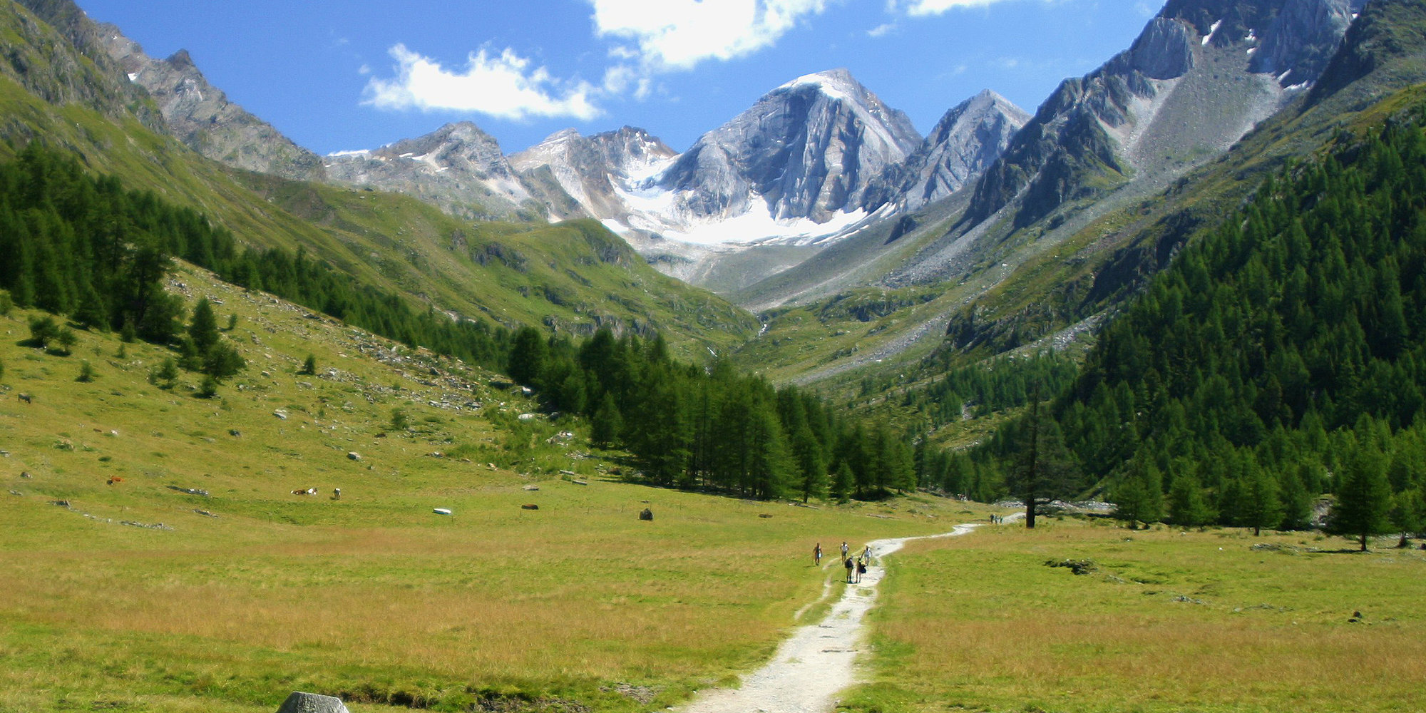 493e5b8438eab5 A hotspot for adventure and relaxation in the Ötztal Alps – our apartments  are an excellent starting point for discovering the nature of South Tyrol